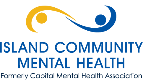 a day in the life of a mental health counselor A typical day in the life of a mental health counselor might include: diagnosing mental and emotional disorders and designing treatment plans for patients.