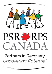 psr_rps_logo_outlines